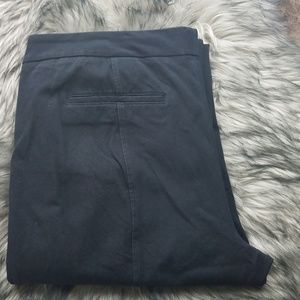 NYDJ Pants 16